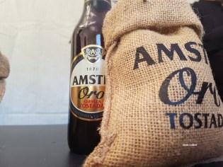 amstel-valencia-market-20160930_131958-126