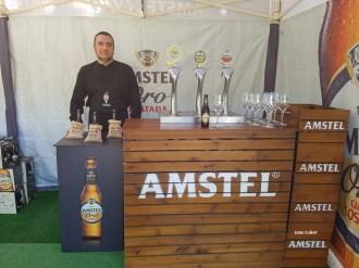 amstel-valencia-market-20160930_131958-40