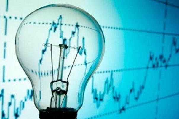 El recibo de la luz subió en enero de media un 9 por ciento.
