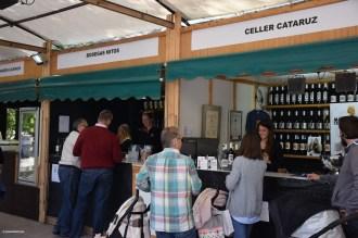 Valencia Beer Week XXLX mostra de vins i caves valencia (122)