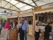 Valencia Beer Week XXLX mostra de vins i caves valencia (13)