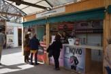 Valencia Beer Week XXLX mostra de vins i caves valencia (91)