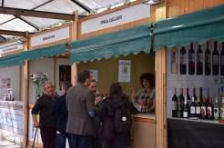 Valencia Beer Week XXLX mostra de vins i caves valencia (97)
