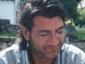 Jimmy Entraigües. Director de Valencia Noticias.