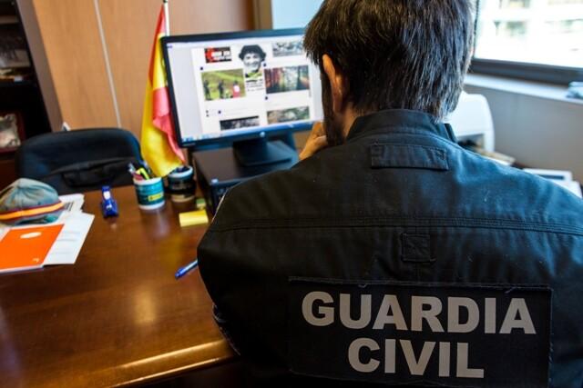 guardia civil ordenador-29_Enaltecimiento_01 (1)