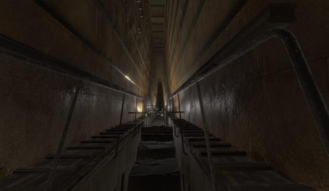 171102_grangaleriaPiramide_ScanPyramids-mission_image671_405