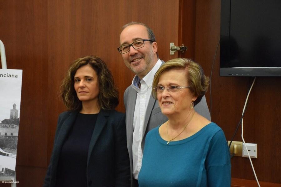 Alzira celebrá el 11 de marzo el II Concurs d'Espardenyà Francisco José García (17)