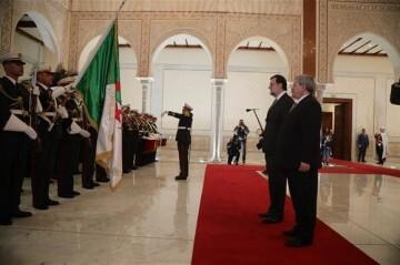 Rajoy_argel 2