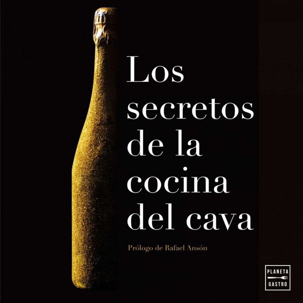 portada_cocinando-con-cava_aa-vv_201802051803