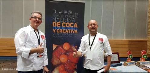 I CONCURS DE COCA CREATIVA I TRADICIONAL_2018 (105)