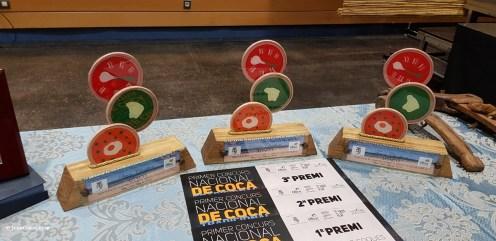 I CONCURS DE COCA CREATIVA I TRADICIONAL_2018 (106)