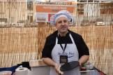 I CONCURS DE COCA CREATIVA I TRADICIONAL_2018 (132)