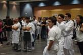 I CONCURS DE COCA CREATIVA I TRADICIONAL_2018 (145)