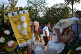 Batalla de Flores de Valencia del 2018 (157)