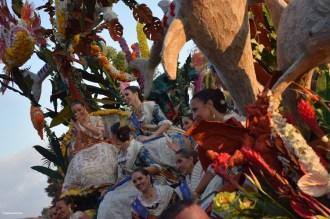 Batalla de Flores de Valencia del 2018 (159)