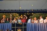 Batalla de Flores de Valencia del 2018 (180)
