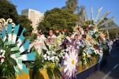 Batalla de Flores de Valencia del 2018 (51)
