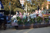 Batalla de Flores de Valencia del 2018 (86)