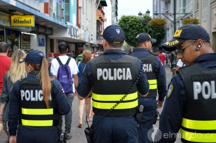 Policías-Fuerza-Pública-Costa-Rica-20072016-LMM-EMCR-391