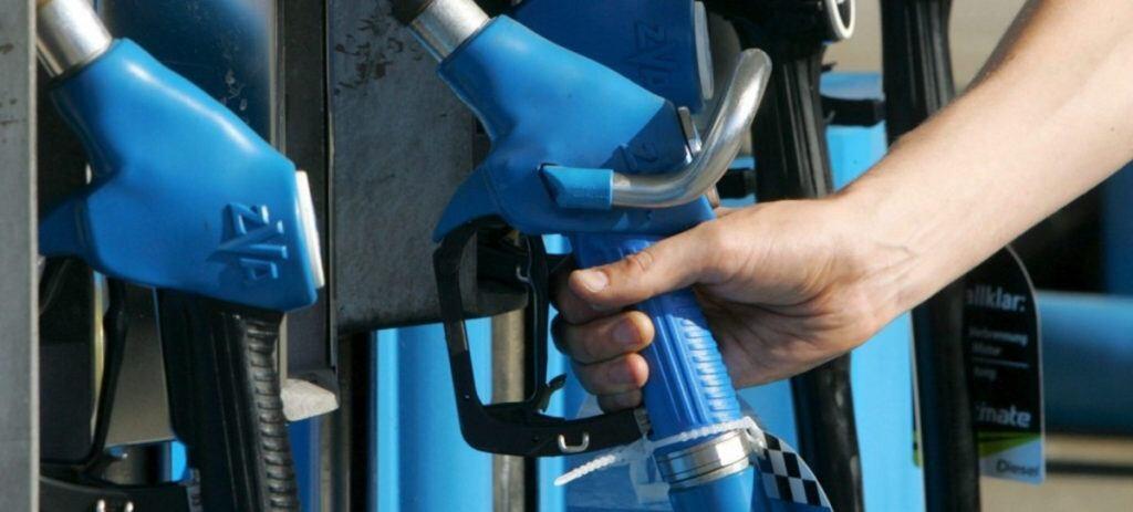 gasolina-1024x463