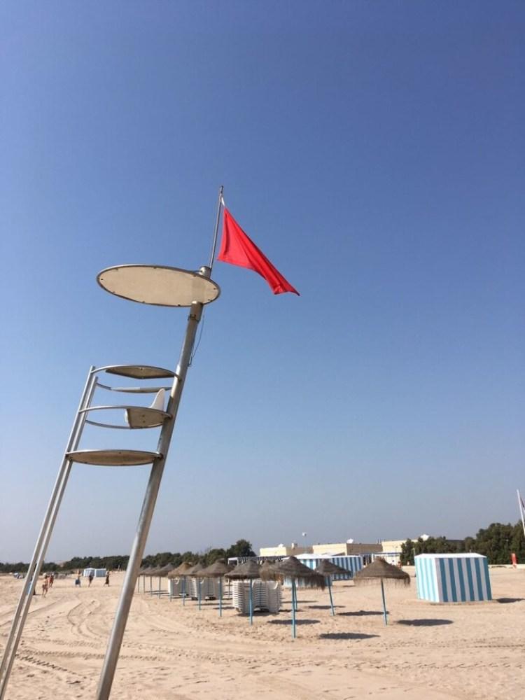 playa piedo 2