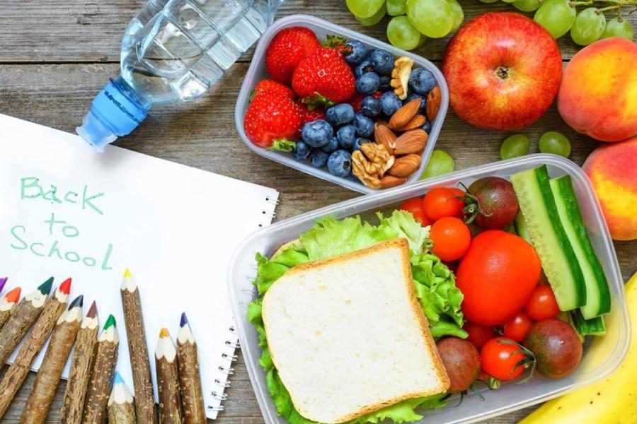 k5sep_nutricion_vueltacole_foto_1