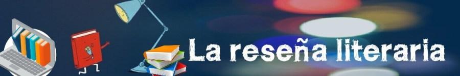 la_reseña_literaria_2