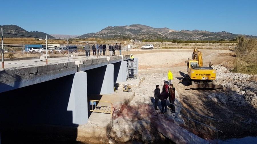 Puente Beniarjó Real_0