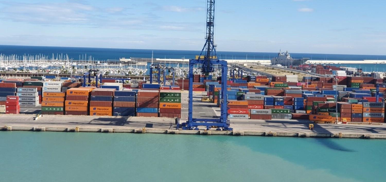 puerto de valencia 20191107_094640 (24)