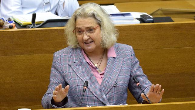 Maria-Ferrer-Sansegundo-Justicia-PP_EDIIMA20190114_0850_4