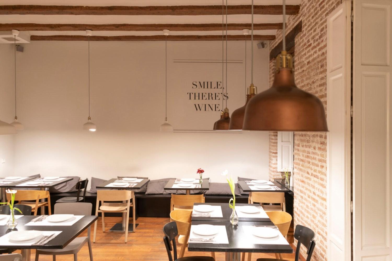 Restaurante Oslo (27)