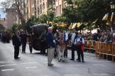 bendición de la fiesta de san Antonio Abad en València 20200117_094858 (102)