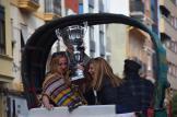 bendición de la fiesta de san Antonio Abad en València 20200117_094858 (118)