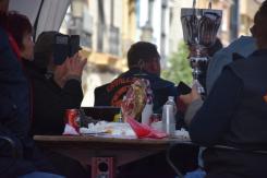 bendición de la fiesta de san Antonio Abad en València 20200117_094858 (132)