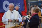 bendición de la fiesta de san Antonio Abad en València 20200117_094858 (28)