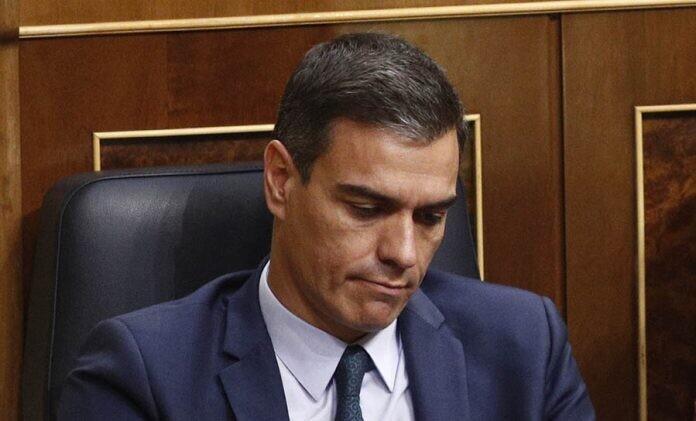 Pedro-Sánchez-16-696x421