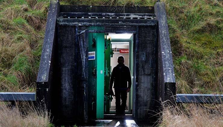 bunkers-de-supervivencia-coronavirus (1)