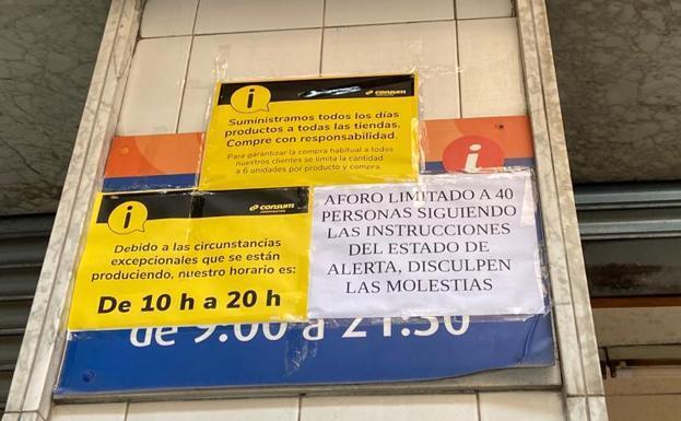consum4-kF0H--624x385@Las Provincias