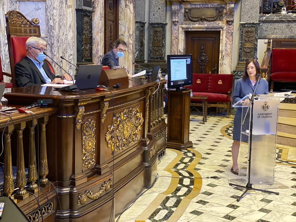 0526 C.R Empar Pons. Universitat València 1
