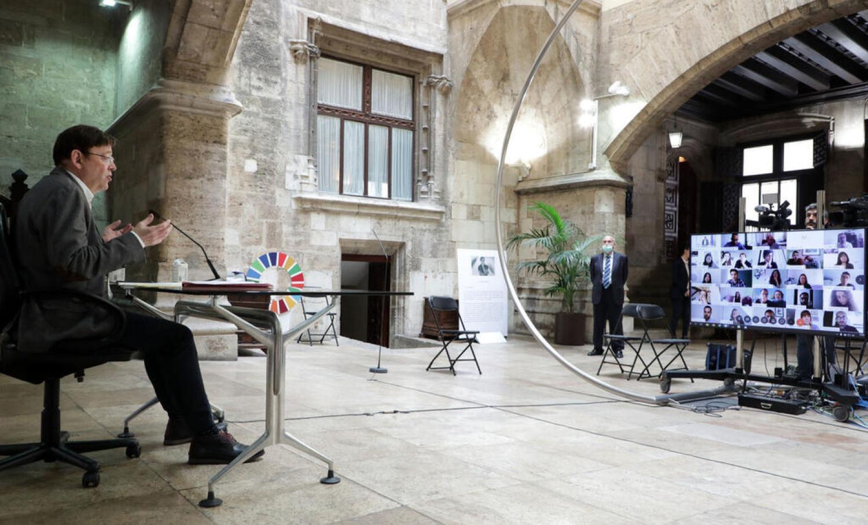 200509_FOTO_1_PRE_Encuentro_residentes_valencianos_UE