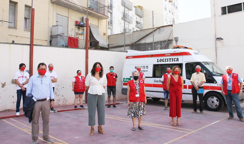 0702 Gómez i Bernabé Creu Roja (1)