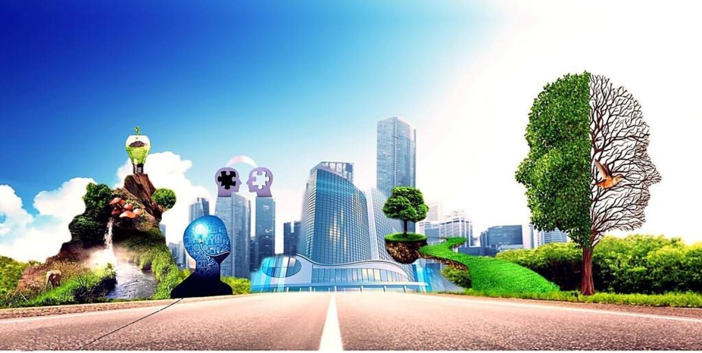 Imagen 1 Ciudades del Conocimiento