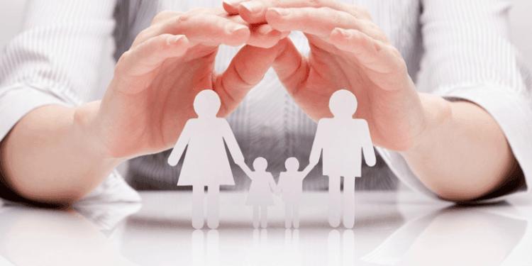 La mediación familiar, una herramienta valiosa en divorcios o separaciones con hijos menores