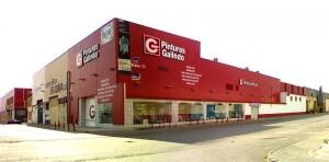 fachada-central1