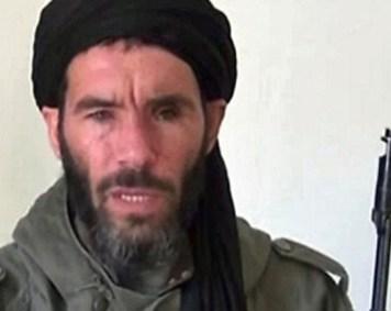 El yihadista Mokhtar Belmokhtar muere en un ataque de les EE.UU