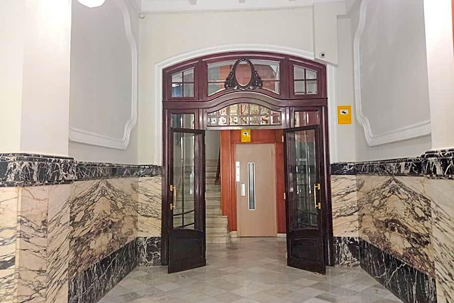 Valencia Investment Properties - san francesc