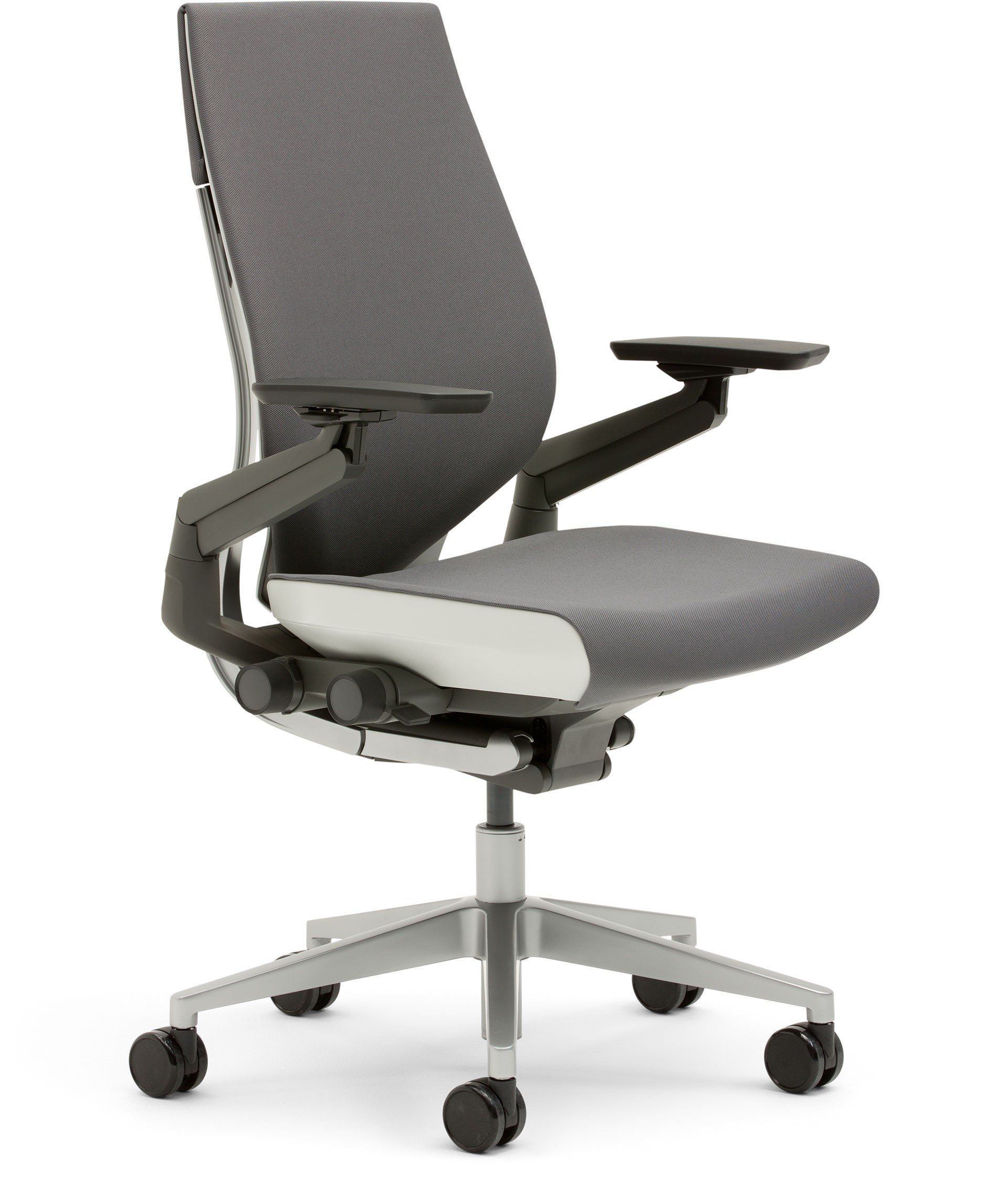 Steelcase Desk Chair Steelcase Gesture Office Chair