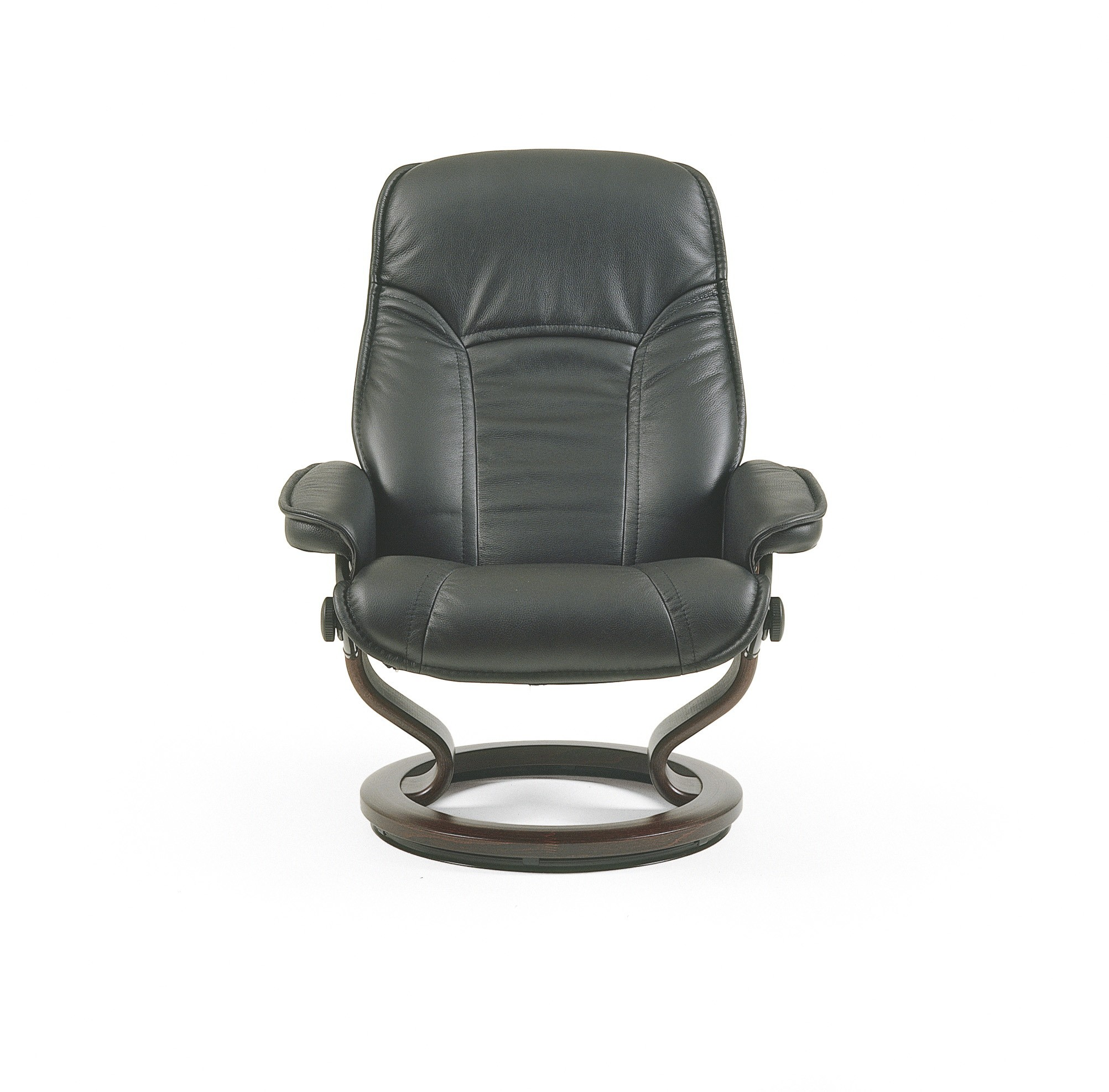 Stressless Chair Prices Ekornes Stressless Senator Governor Recliner With