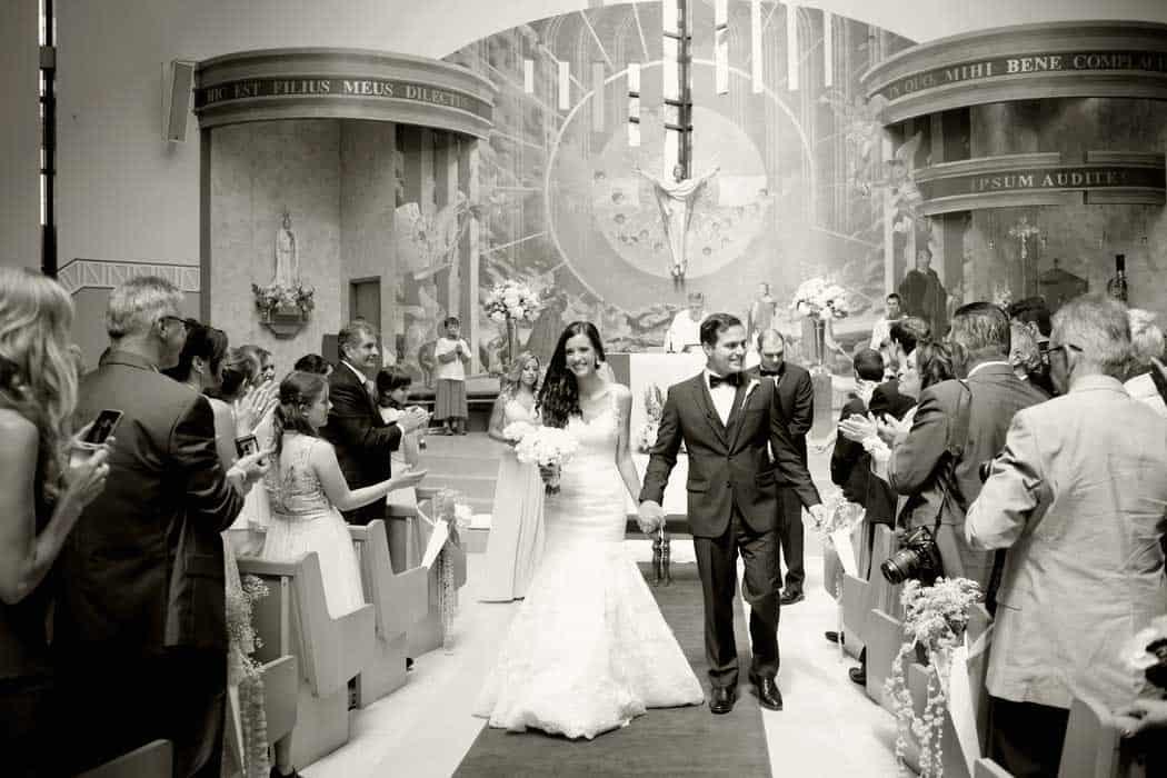 Valencienne_bridal_custom_bridal_design_ceremony_mermaid