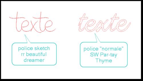 police-sketch-02-valenebricabrac